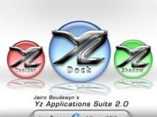 Yz Applications Suite 2.0