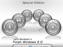 Finish Windows 2.0