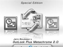 OutLook Plus Metachrome 2.0