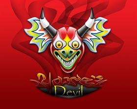 Yare's Devil