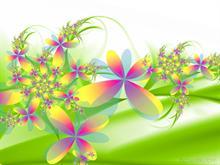 FlowerJoy 3 by love1008