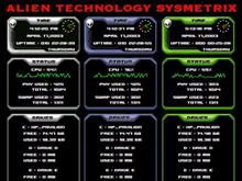 AlienTechnology Sys