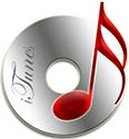 iTunes Elegant