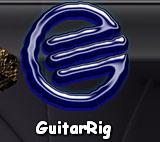Native Instruments Guitar Rig Plastic