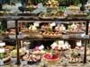 Sweet Treats by: sydneysiders