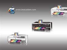 PhotoSmart D7360