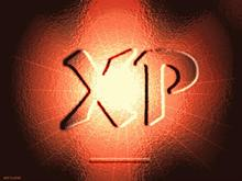 Flash XP