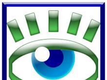 MSI Live Monitor