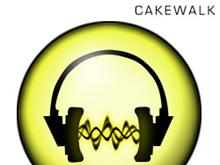 Cakewalk 2
