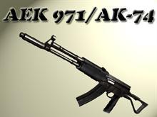 AEK 971/AK-74