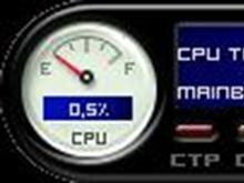 eMeter-LonghornPro