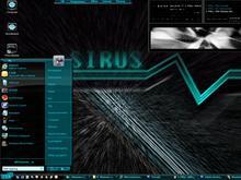 Sirus Desktop