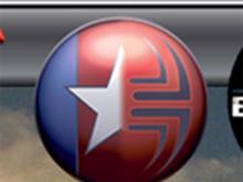 CoH/CoV Button