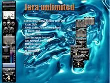Jara3c unlimited 1024*768