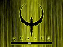 .Quake 4 Boot.