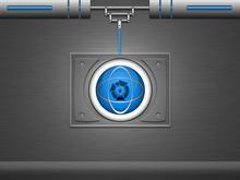 Tech eye 3
