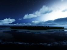 Lost Paradise (Night Ver)