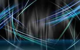 Vista Ultimate 2008 - The Next Version