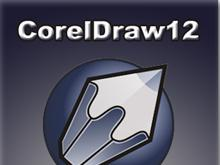 coreldraw12