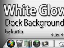 White Glow Docks