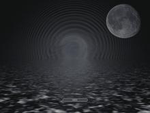 Distorted Night