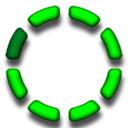 Xlink Kai
