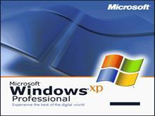 XP Professional