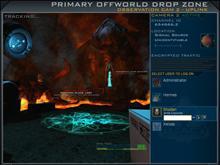 Doom 3- Type 2 (1280x1024)