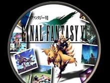 Final Fantasy 7 (FF7)