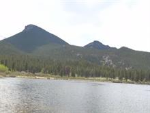Lilly Lake