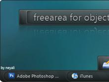 Freearea Dock