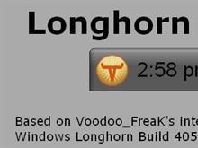 Longhorn Slate