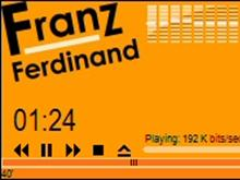 Franz Ferdinand