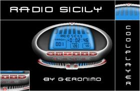 Radio Sicily