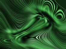 Triple wave