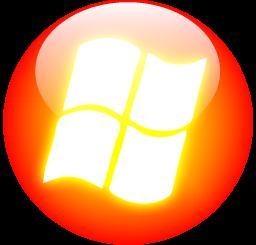 WinXP