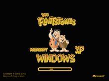 Flintstones Windows