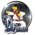 Homer 02