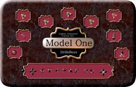 Model One