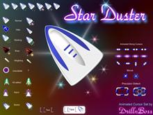 Star Duster