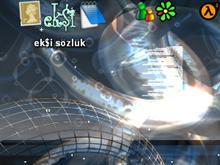 ek$i sözlük icon