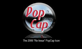 PopCap Re-Issue