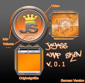 JayAss.de.vu