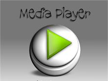 eCollective Media Player