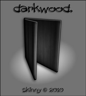 darkwood.