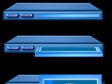 VCR_Meters