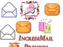 Incredimail Premium