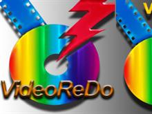 VideoReDo
