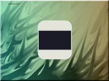 Archipelagan Shade- LogonStudio Vista