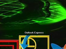 Outlook/Express